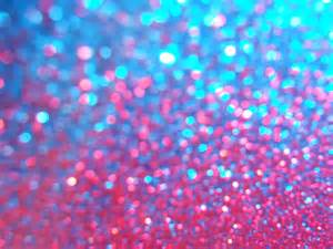 Pics Photos   Glitter Cheetah Tumblr Background Pictures