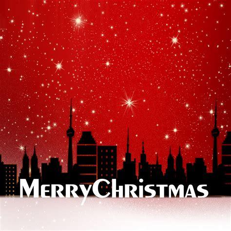 great cards   christmas wallpaper images wwwmyfreetexturescom  textures