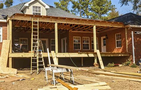 make restoring and flipping houses