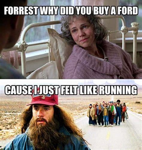 Funny Ford Memes - 51 best ford jokes images on pinterest ford jokes