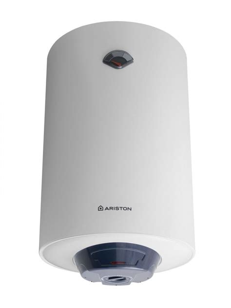 Water Heater Ariston Pro Eco 100 V Murah Garansi Pemanas Air Listrik scaldabagno elettrico murale ad accumulo 80 litri modello quot r quot ariston
