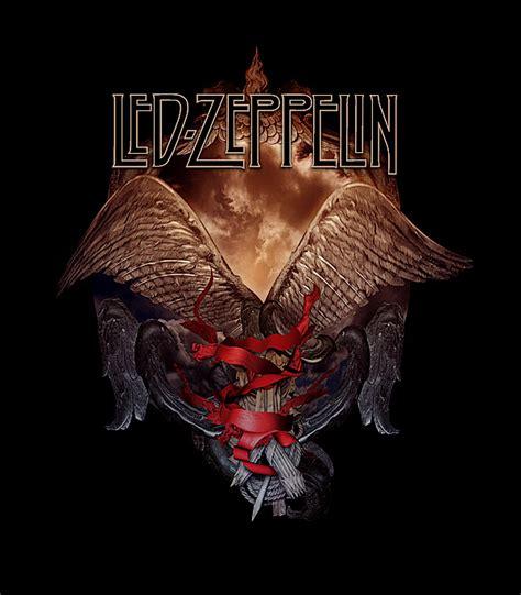 Kaos Led Zeppelin Lzd 06 terjual distributor kaos polos gildan start 35rb pcs ori