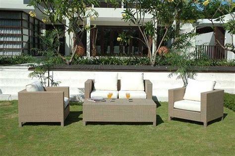 patio furniture spain trendy spain living outdoor furniture unicane singapore
