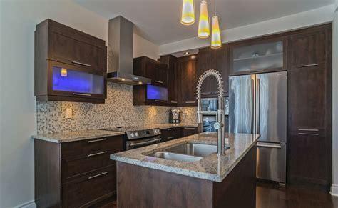 Simple Kitchen Design Ideas   Kitchen   Kitchen Interior