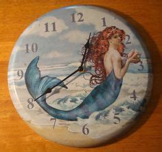 1000 images about mermaid bath decor on
