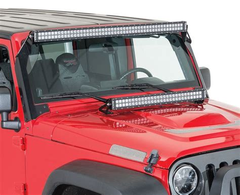 jeep grand led light bar jeep xj fog light wiring jeep free engine image for user
