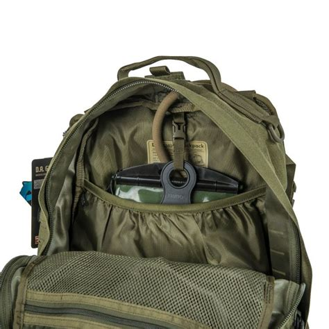 Direct Ghost Backpack direct ghost backpack olive green m 246 kkimies