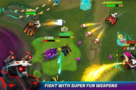 multiplayer apk tank raid 3d multiplayer apk indir android aksiyon 1 24 oyun indir club pc ve