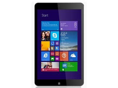 Tablet Cina Murah tablet windows murah advan vanbook w80 jual tablet murah review tablet android