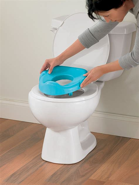 baby potty seater fisher price potty chair toddler toilet seat