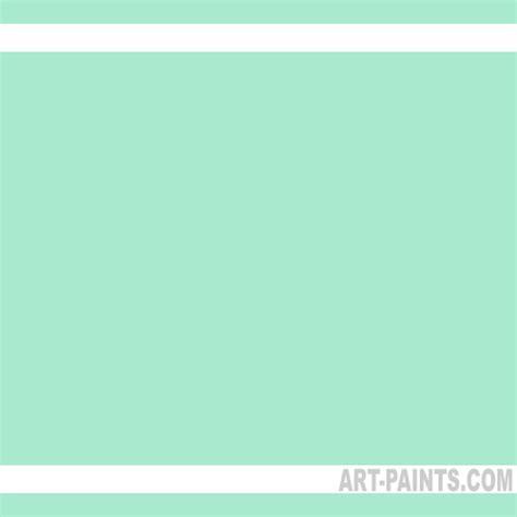 turquoise green powder casein milk paints min501 turquoise green paint turquoise green