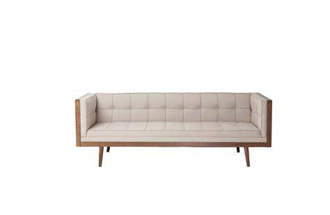 ein sofa one sofa three styles kare usa