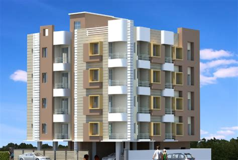 sustainable apartment plans and elevations 1116 sq ft 3 bhk 3t apartment for sale in jsm