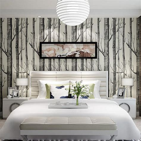 Wallpaper For Home Walls In Pakistan Price   Wallpaper Home Wood Wallpaper Bedroom