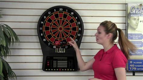 arachnid cricket pro 800 cabinet arachnid dart boards rockford il arachnid coin operated