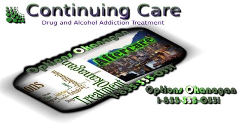 Parallax Center Ambulatory Detox And Continuing Care by Aftercare And Continuing Care Treatment Options For