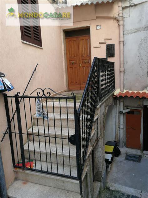vendita palombara sabina appartamenti in vendita a palombara sabina cambiocasa it