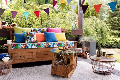 jak udelat layout na blog jak wybrać dywan na taras dekoria