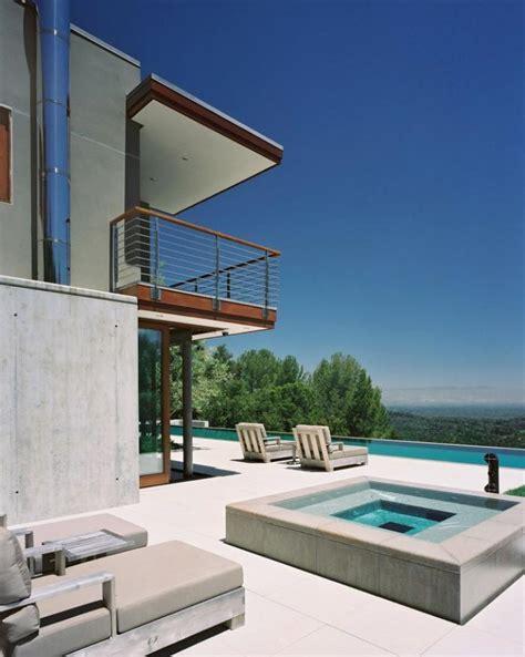 welches holz für carport handlauf balkon holz home interior minimalistisch www