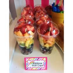 Fruit Cups 25 Best Ideas About Fruit Cups On