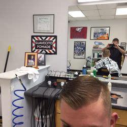 barbershop durham nc north durham barber shop 18 reviews barbers 4914 n