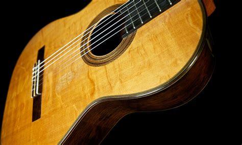 hermann hauser 1952 hermann hauser i sp csar guitar salon international