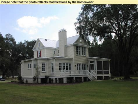 southern architects southern greek revival home plans compare to federal greek