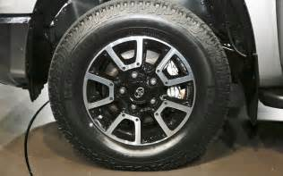 Toyota Rims Trd Wheels Tundratalk Net Toyota Tundra Discussion Forum