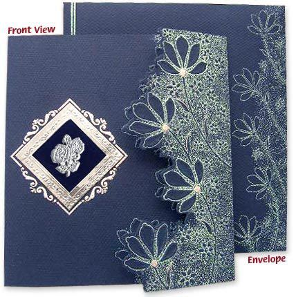 wedding card design pics 2 die cut designer wedding card designer wedding invitations wedding card