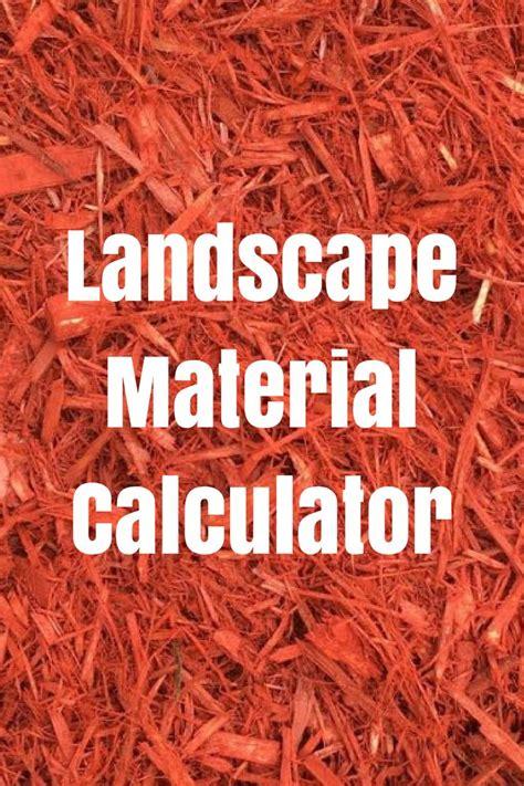 m 225 s de 25 ideas incre 237 bles sobre wood chips landscaping en