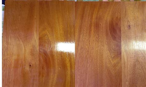 pdf diy wood finishes comparison download wood filler gel