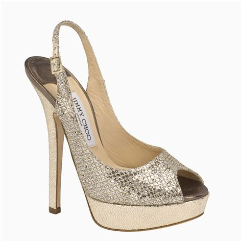 designer bridal shoes jimmy choo designer wedding shoes collection 2