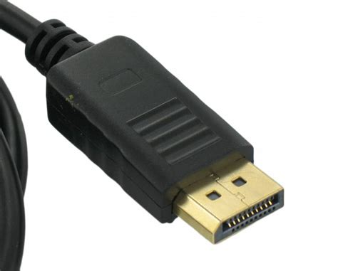 Kabel Hdmi 15 Meter displayport naar hdmi kabel 1 5 meter groothandel xl groothandel xl