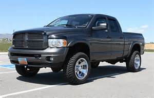 dodge ram 1500 2 quot leveling kit 1994 2001 4x4 truck by