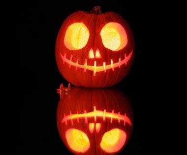 imagenes calabazas terrorificas halloween deleyen partys halloween