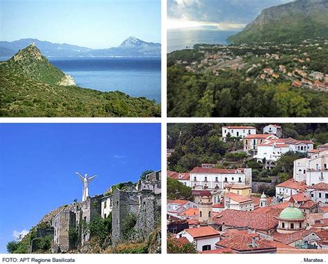 buy house in italy buy house in italy 28 images basilicata buy house in italy buy for rental in