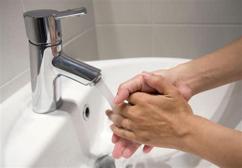 install  centerset faucet  pop  drain