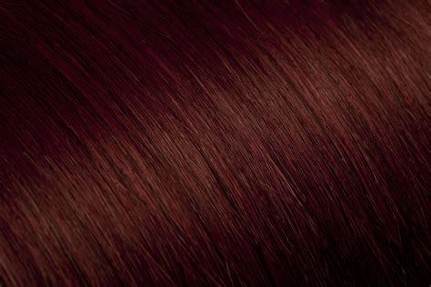 what color is mahogany mahogany color chart clinic medium hair styles ideas 48953