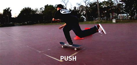 how to get comfortable on a skateboard guide for beginners how to skateboarding