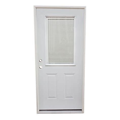 puertas persiana puerta laminada con persiana 22x36 6 487 15 en mercado