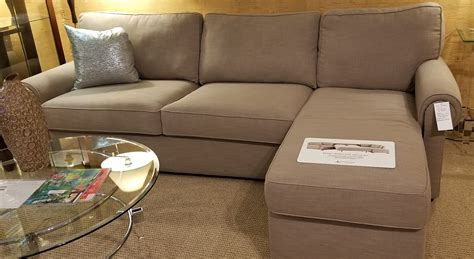 Best Upholstery Greenville Sc by Wholesale Furniture Greenville Sc Best Furniture Produck