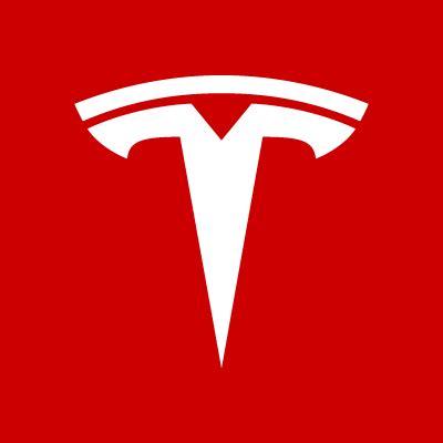Tesla Motors Company Profile Tesla The Next Web