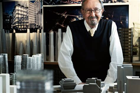 Home Design Expo 2016 cesar pelli and his idea about architecture archiobjects