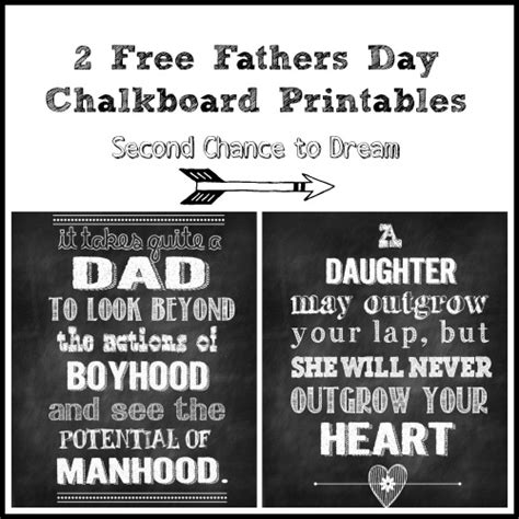 printable dad quotes daddy daughter quotes for scrapbooking quotesgram