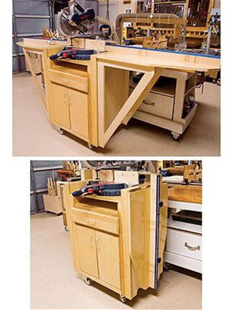 woodworking plans table saw station woodworking projects plans