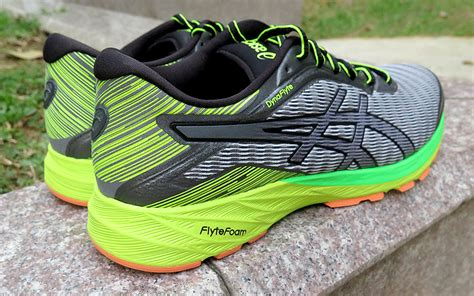 best asics running shoes for marathon asics running shoes for half marathon style guru