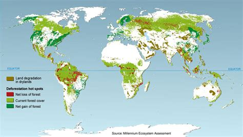 south america deforestation map global deforestation 2012 historical views earth