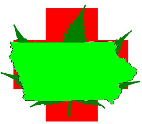 louisiana contacts links and more a medical cannabis iowa contacts links and more a medical cannabis