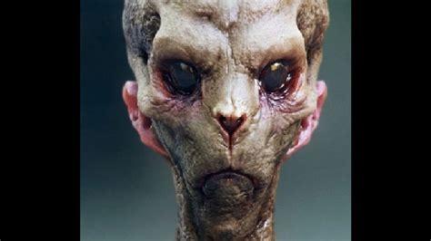imagenes reales extraterrestres ufo ovnis captados en colombia videos de ovnis 2018