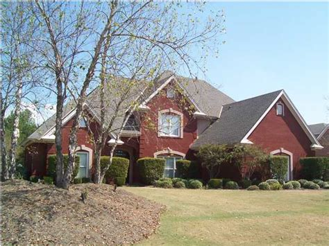 672 towne lake drive montgomery al 36117 foreclosed home